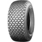 Bridgestone M40B ( 210/60 -8 56A6 TL NHS )