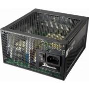 Sursa Modulara Seasonic Platinum SS400FL 400 W