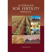 Australian Soil Fertility Manual by Fertilizer Industry Federation of Australia