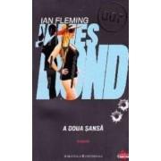 A doua sansa - Ian Fleming