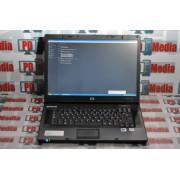 "Laptop HP NC8230 Display 15.4"" Intel M 1,86GHz, 2GB DDR2, 60GB HDD, Video ATI x600, DVD RW"