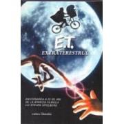 ET- Extraterestrul - William Kotzinkle