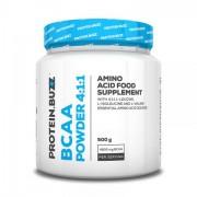 BCAA Powder 4:1:1 – Protein.Buzz