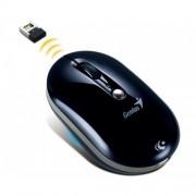 GENIUS NX-ECO Battery-Free BlueEye USB Wireless crni MIS00698