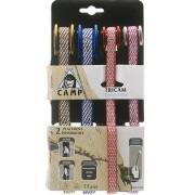 Camp Tricam Dyneema 4er Set - Klemmgeräte