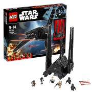 LEGO Star Wars Rogue One - 75156 - Krennic's Imperial Shuttle
