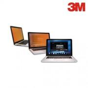Filtru de confidentialitate GPF12.5W9 auriu