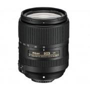 NIKKOR AF-S DX 18-300 mm f/3.5-6.3G ED VR - Objetivo para Nikon