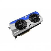 GeForce GTX 1080 Gamerock Premium
