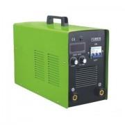 Invertor de sudura ProWeld MMA-300, 400 V, 40-300 A
