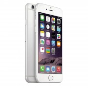 Apple iPhone 6 128 GB Plata Libre