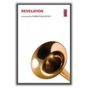 NJB The Books of the Bible: Revelation by Robert Beckford