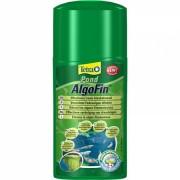 Tratament contra algelor, TetraPond Algofin 1L, Tetra