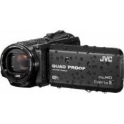 Camera Video Digitala JVC GZ-RX615BEU FullHD Black