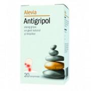Antigripol (Antigripal)