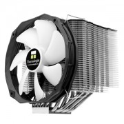 Cooler CPU Thermalright Le Grand Macho RT