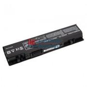Baterie laptop Lenovo 3000 G530