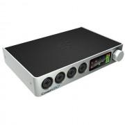 iConnectivity iConnect AUDIO 4+ Interfaz de audio y MIDI