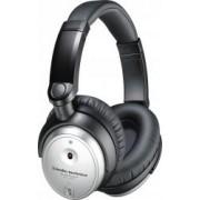 Casti Audio Technica ATH-ANC7B-SViS