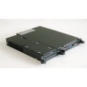Elo Touch Solution - ECMG2C 3.4GHz i3-4130 Negro - 20781216