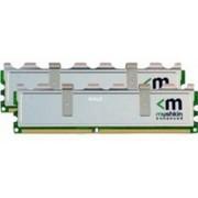 D2 4GB 667-5 Silverline Stiletto K2 MSK