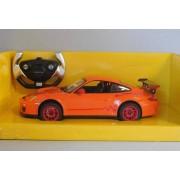 Rc auto Porsche 911 GT3 RS 1:14