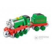 Locomotivă Thomas Take-N-Play, Rex