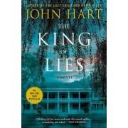 The King of Lies by John Hart