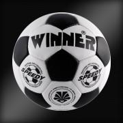 Minge fotbal din material sintetic SPEEDY