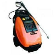 Villager dizel uređaj za pranje pod pritiskom sa toplom vodom VHW 150 H 026803