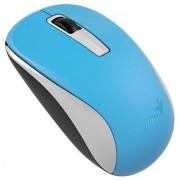 Genius NX-7005 BlueEye (albastru)