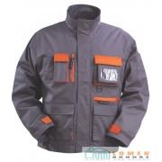 Munkavédelmi kabát PADDOCK SZ. 52/54