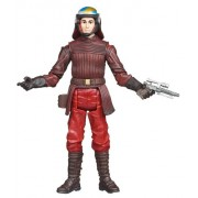 Star Wars - 37503 - Figurine - Star Wars Figurine Vintage - Naboo Royal Guard