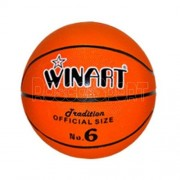 Minge handbal WinArt Tradition