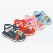Sandale ROX Asterisco-Tulle