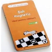 Joc Magnetic MomKi MK780