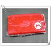 Nintendo DS Lite Super Mario Bros. Special Edition [Importación Inglesa]