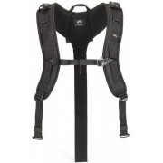 Ham Lowepro S&F Technical Harness