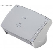 Canon DR-C120 High Speed Document Scanner