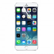 Screenprotector iPhone 6 Plus / 6s Plus ScreenGuard Beschermfolie