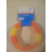 True Living Dive Ring Bundle of 2 (4 Rings)