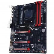 Gigabyte AM3+ AMD 990FX SATA 6Gbps USB 3.1 ATX DDR3 1066 Motherboards GA-990FX-Gaming