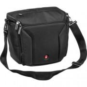 Manfrotto Professional Shoulder bag 30