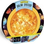Earth Lab: Solar System by Jon Richards