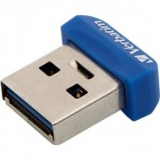 Memorie USB Verbatim 16GB USB 2.0 Blue