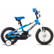 Bicicleta copii Leader Fox Snake 12""