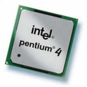 Intel Pentium 4 2.0GHz