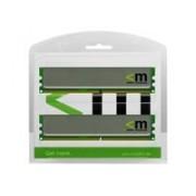 Mushkin ES-Series DDR2-800 2GB DualKit CL5