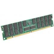 IBM Ibm 4Gb (1X4Gb) Dual Rank Pc3