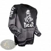 Camisa Dakar Classic - ASW